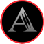 Acoin (ACOIN) Cryptocurrency