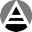 Anoncoin (ANC) Cryptocurrency