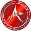 ArtByte (ABY) Cryptocurrency