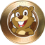 BeaverCoin (BVC) Cryptocurrency