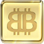 Bitbar (BTB) Exchange Rate Chart