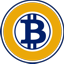 BitcoinGold (BTG) Cryptocurrency