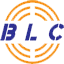 Blakecoin (BLC) Exchange Rate Chart