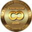 Continuumcoin (CTM) Exchange Rate Chart