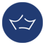 Crown (CRW) Cryptocurrency