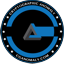 CryptographicAnomaly (CGA) Cryptocurrency