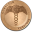 Curecoin (CURE) Cryptocurrency
