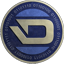 Darkcoin (DRK) Cryptocurrency