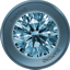 Diamond (DMD) Cryptocurrency