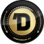 DogecoinDark (DOGED) Cryptocurrency