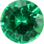 Emerald (EMD) Cryptocurrency Logo