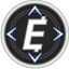Entropycoin (ENC) Cryptocurrency