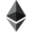 Ethereum (ETH) Cryptocurrency