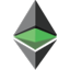 Ethereum-Classic (ETC) Cryptocurrency