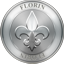 Florincoin (FLO) Cryptocurrency