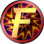 Fractalcoin (FRAC) Cryptocurrency