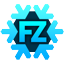Frozen (FZ) Cryptocurrency Mining Calculator