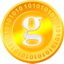 Grandcoin (GDC) Cryptocurrency