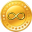 Infinitecoin (IFC) Cryptocurrency