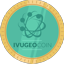 IvugeoEvolutionCoin (IEC) Cryptocurrency