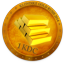 Klondikecoin (KDC) Exchange Rate Chart