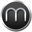 Maxcoin (MAX) Cryptocurrency