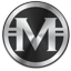 Mincoin (MNC) Cryptocurrency Logo
