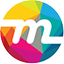 Myriadcoin-SHA-256 (MYR) Cryptocurrency