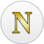 Noblecoin (NOBL) Cryptocurrency