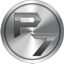 P7Coin (P7C) Cryptocurrency