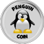 Penguincoin (PENG) Exchange Rate Chart