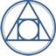 Philosopherstone (PHS) Cryptocurrency