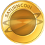Saturncoin (SAT) Exchange Rate Chart
