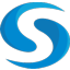 Syscoin (SYS) Cryptocurrency