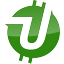 Ultracoin (UTC) Cryptocurrency Logo