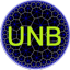 Unbreakable (UNB) Cryptocurrency