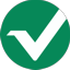 Vertcoin (VTC) Cryptocurrency