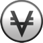 Viacoin (VIA) Exchange Rate Chart