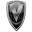 Vootcoin (VOOT) Cryptocurrency Logo