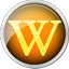 Wikicoin (WIKI) Cryptocurrency