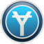 YAcoin (YAC) Cryptocurrency