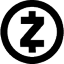 Zcash (ZEC) Exchange Rate Chart