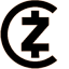 Zclassic (ZCL) Exchange Rate Chart