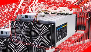 coinwarz bitcoin calcolatrice plataforma bitcoin commercio