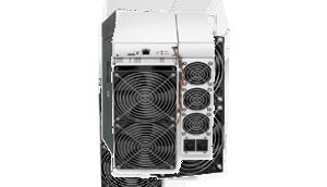 coinwarz bitcoin calcolatrice