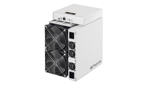 is it worth getting into cryptocurrency mining