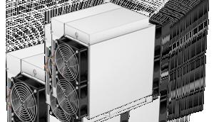 coinwarz bitcoin calcolatrice transazioni bitcoin al secondo grafico